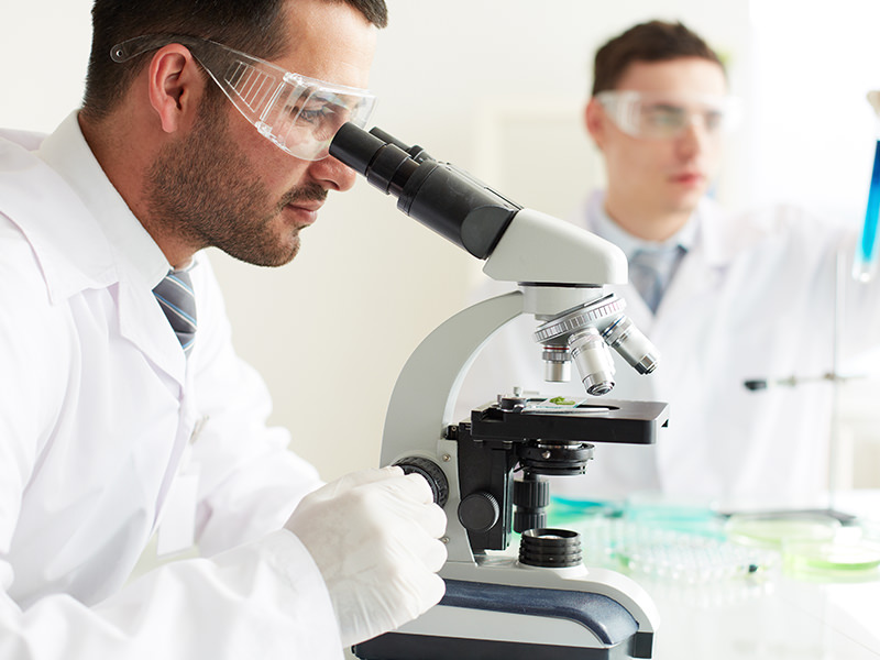 dermatologo microscopio farma de mexico clinica dermatologica genomma lab mexico cicatricure funciona