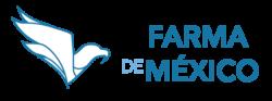 Farma de México Logo