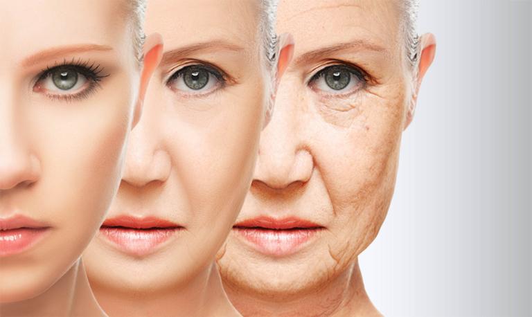 métodos eficientes con crema antiarrugas 25 años