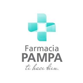 farmacia dermatologica farmacia pampa genomma lab mexico
