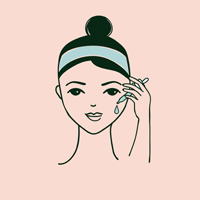 maquillaje especializado