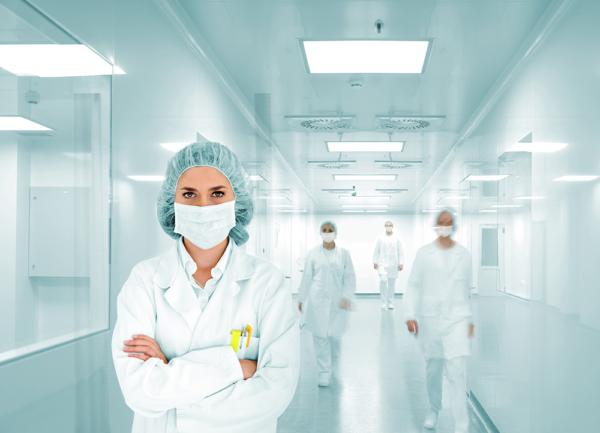 genomma lab invertir